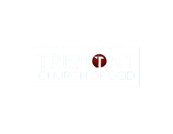 Tremont Church of God